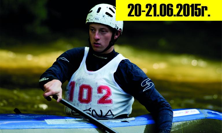XXI Międzynarodowy Puchar Kwisy w slalomie