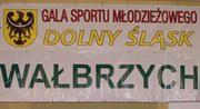 Bal Sportowca i Gala Sportu Młodzieżowego 2009