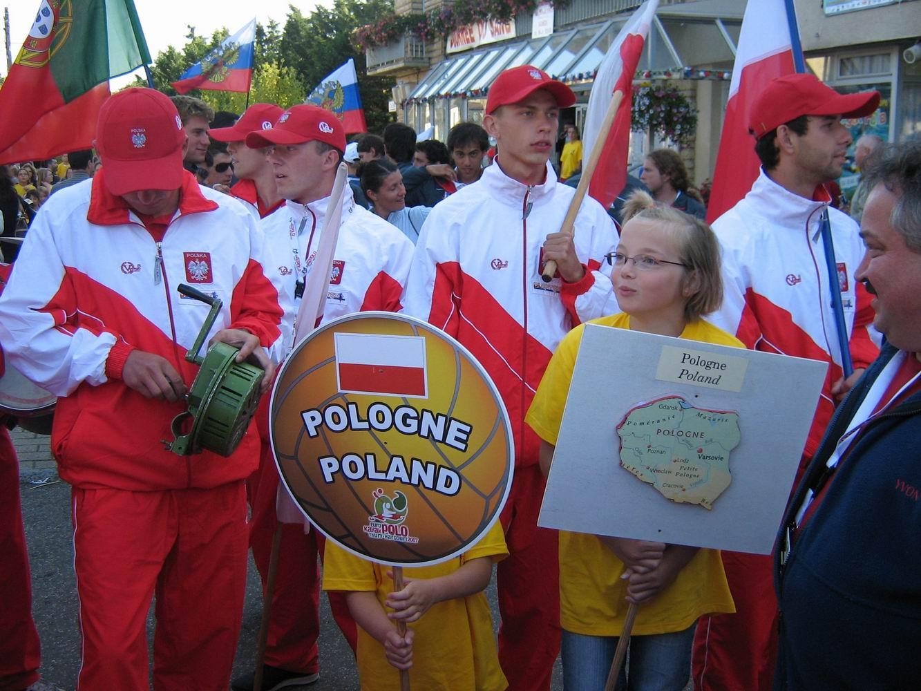 francja2007_05