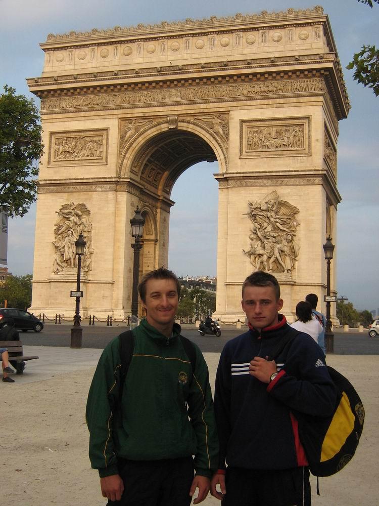 francja2007_26