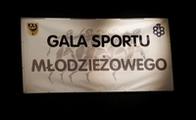 Gala Sportu Młodzieżowego 2010